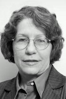 Dr. Janis Anderson