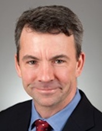 Christopher Landrigan MD Photo
