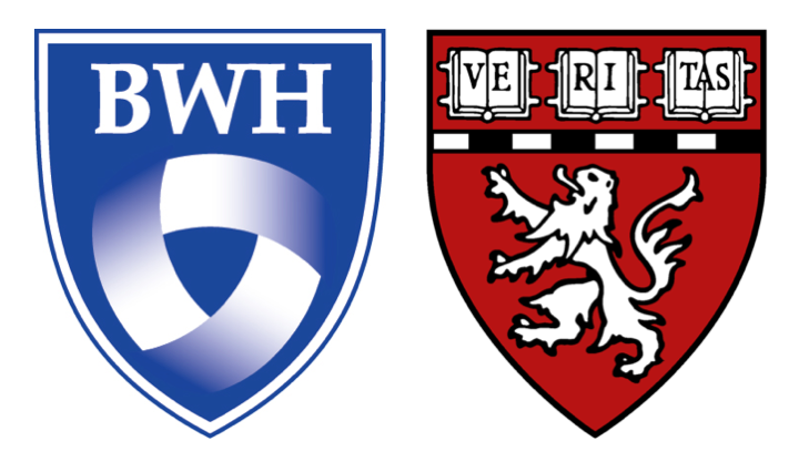 Brigham and Women's Hospital and Harvard Medical School